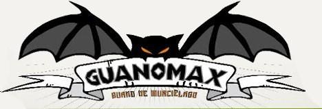 Wanumax