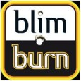 Blimburn Seeds Bank