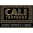 Cali Terpenes